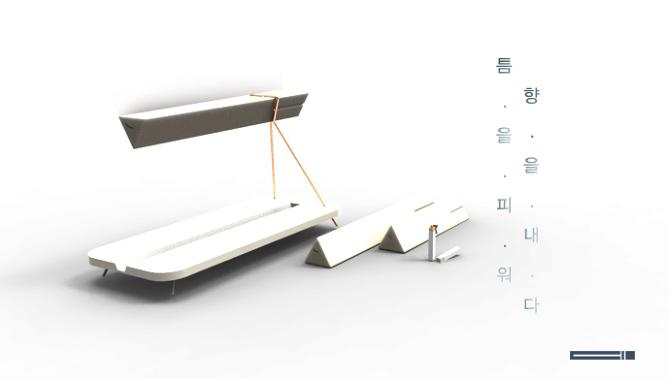 jennybe. Black Bedroom Furniture Sets. Home Design Ideas
